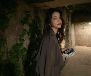 asian, date, and korean image