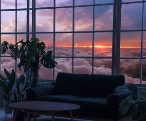 aesthetic, beautiful, and paradise image