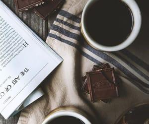 cardamom coffee image