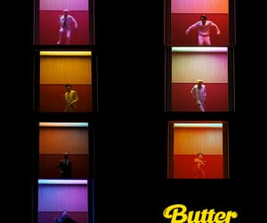 butter, dancing, and funny image