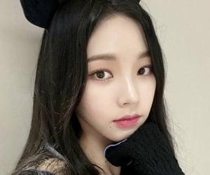 Jun Hyo Sung Dream Radio