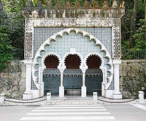 portugal, sintra, and Ⓛⓘⓢⓑⓞⓐ image