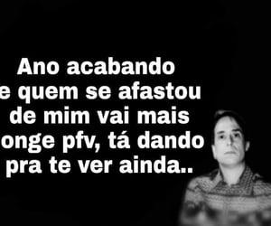br, memes, and agostinho image