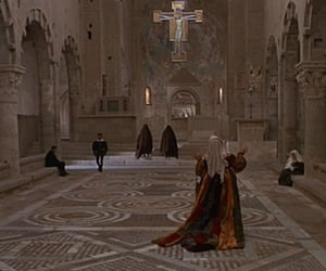 romeo and juliet and romeo and juliet 1968 image