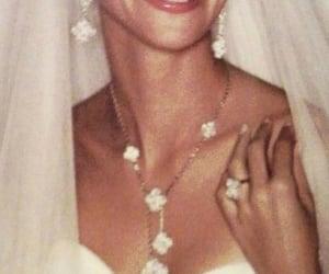 wedding and van cleef & arpels image