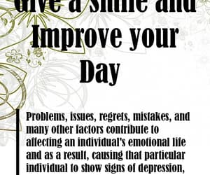 articles, self improvement, and plr articles image
