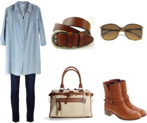 casual, cool, and fashion image