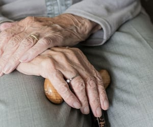 home care in baltimore image