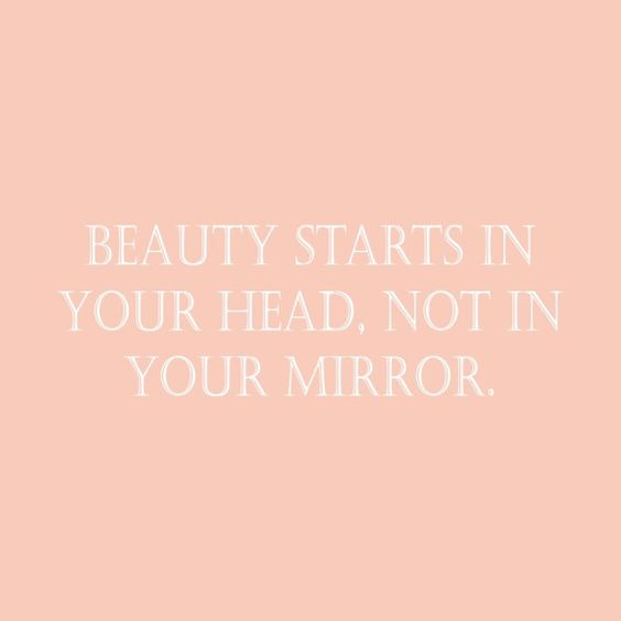 quotes, motivation, and beautiful image