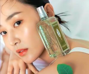 actress, mine, and yuri image