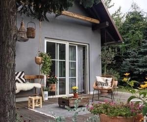 Erste Herbststimmung in Brandenburg! in 2020   Garten ...