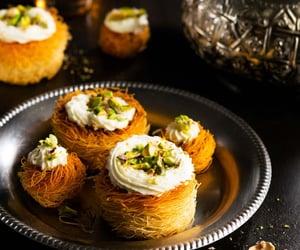 arabian, عَرَبيّه, and food image