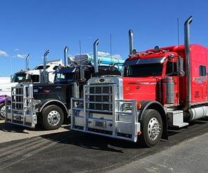 trailer equipment leasing image