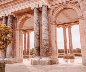 aesthetic, gods, and greek image