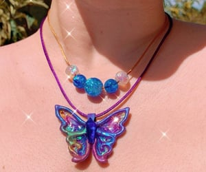 accessories, cartoon, and fairy image