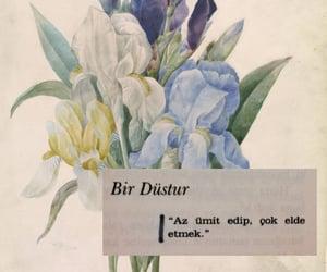 umut, siir, and türkçe image