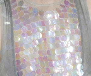 details, holographic, and sirena image