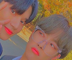 indie filter, icons goals, and hongjoong icons image