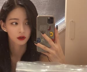 case, iphone, and kpop image