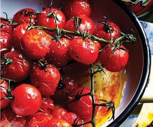roast and vine tomato image
