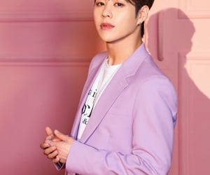 idol, kpop, and 임팩트 image