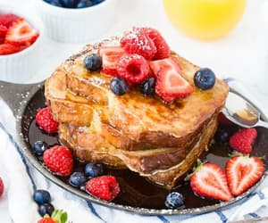 food, foods, and fruit bowl image