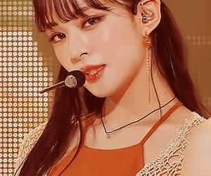 beautiful, kpop, and visual image