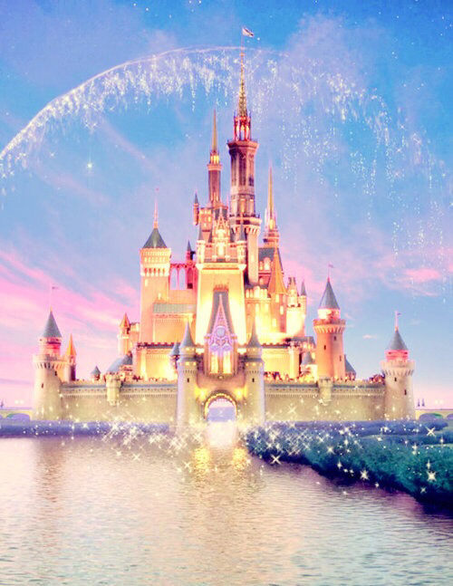 animated, articles, and beauty and the beast image