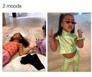 babys, beauty, and fashion image