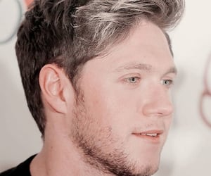 cute guy, 1d, and niall james horan image