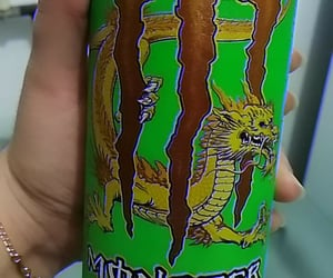 delicious, dragon, and energy image