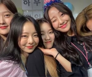 archive, girls, and yves image