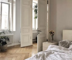 home, interior, and mood image