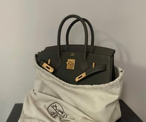 hermes and style image