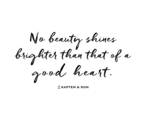 quotes, beauty, and life image