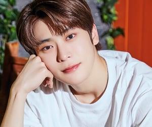 jeong, nct, and jaehyun image