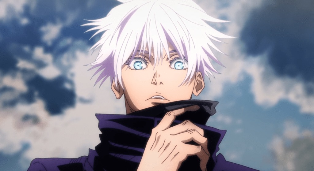 anime, article, and mirai nikki image