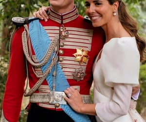 boda, royal, and nobleza image