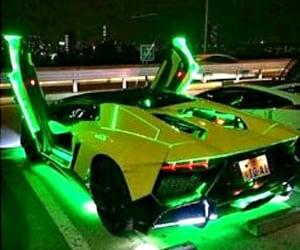 Lamborghini, rides, and dreamcars image
