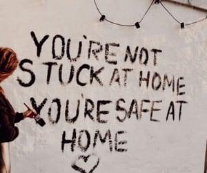 seguro, aislamiento, and home image