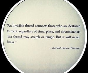 place, ancient chinese proverb, and tangle image