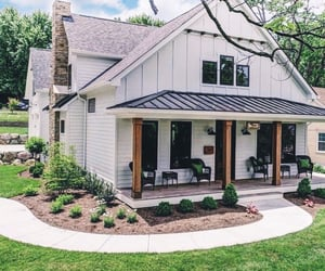 home, house, and curb appeal image