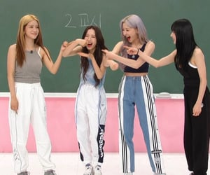 archive, exy, and girls image