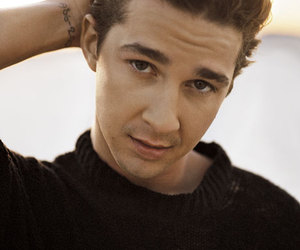 shia labeouf, Hot, and shia image