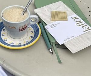 bar, coffee, and coffee table image