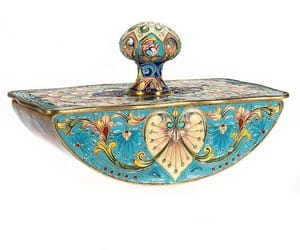 antiques, paintings, and sale image