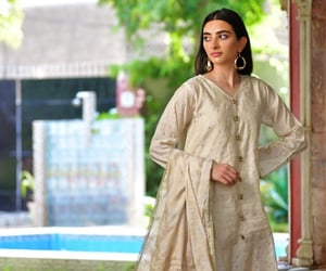 ready to wear dresses, ready to wear in pakistan, and ready to wear sale image