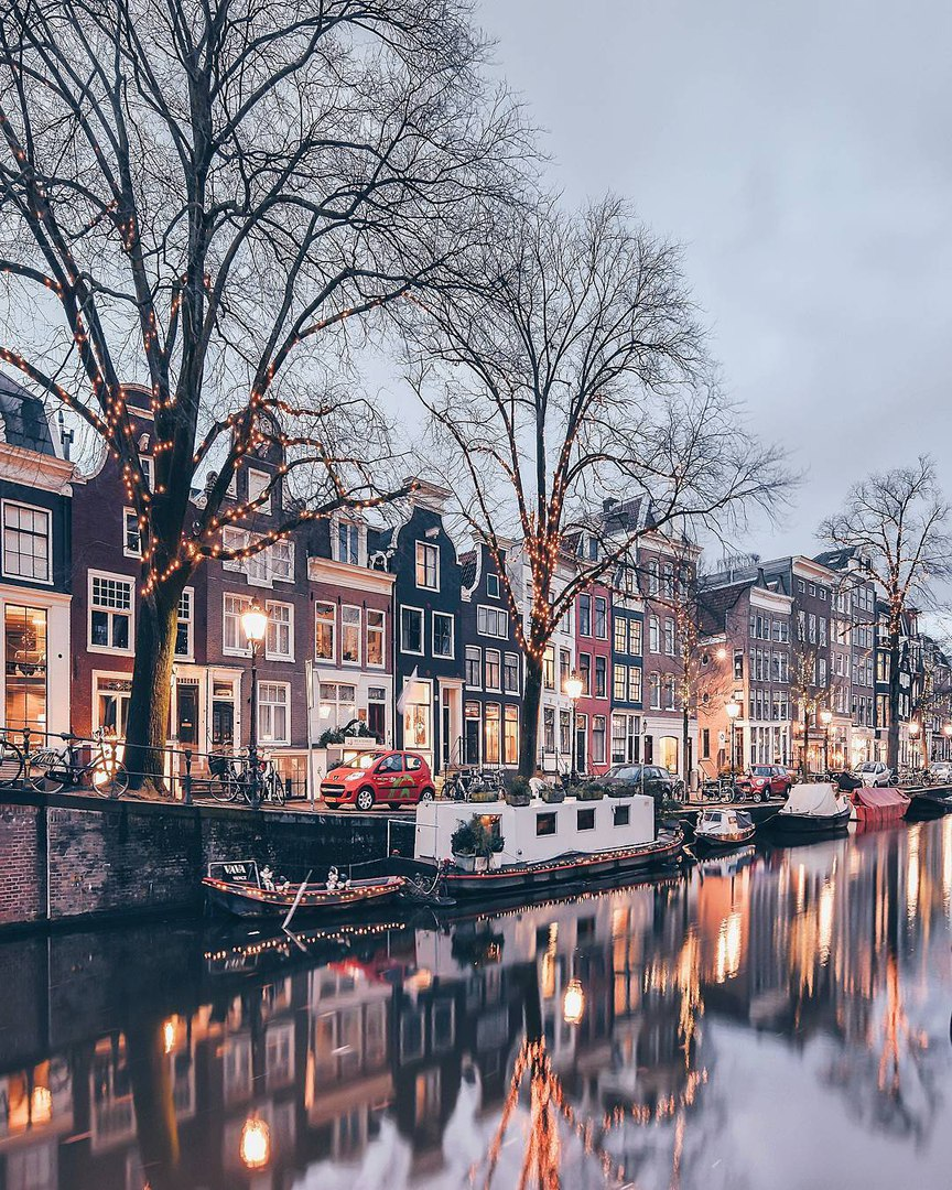 amsterdam, article, and norway image