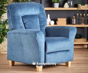 bútor, kanapekiraly, and fotel image