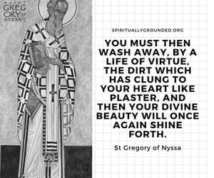 Catholic, Gregory, and quotes image